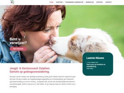 websus-portfolio-jeugd&gezinscoach-Zutphen