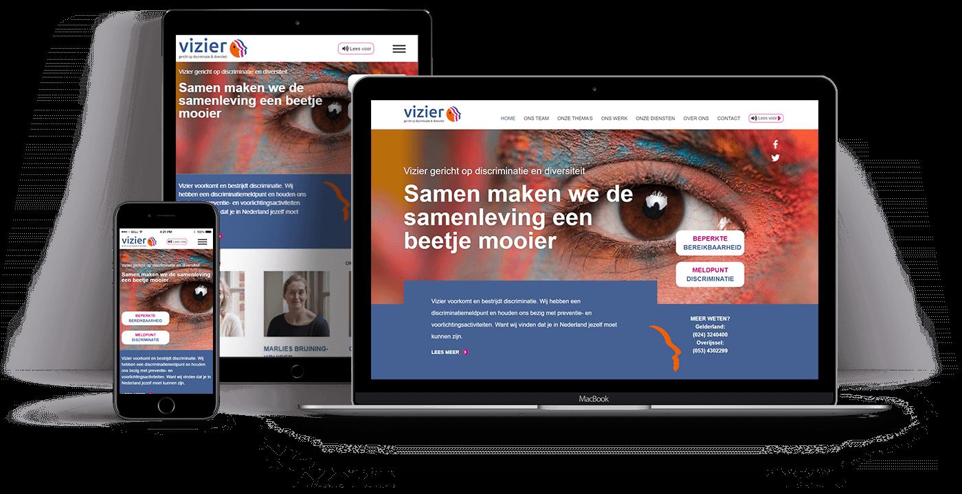 portfolio-websus-mockup-vizieroost