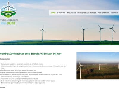 websus-portfolio-Stichting Achterhoekse Wind Energie