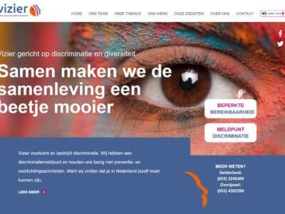 websus-portfolio-vizieroost