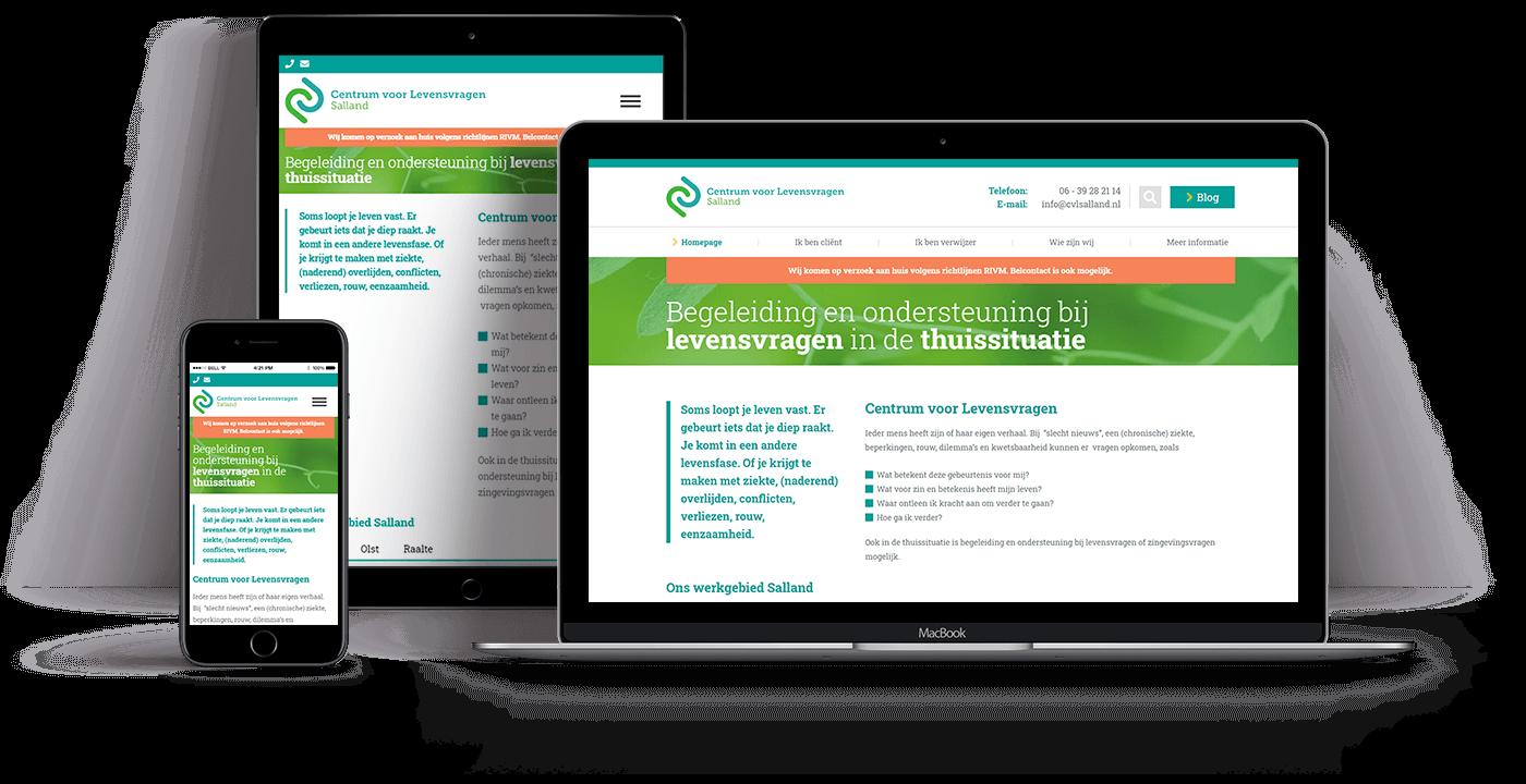 portfolio-websus-mockup-centrum-voor-levensvragen-salland
