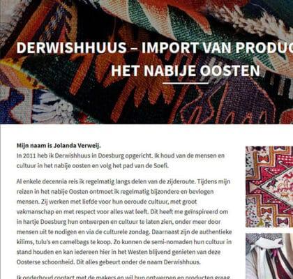 websus-portfolio-derwishhuus