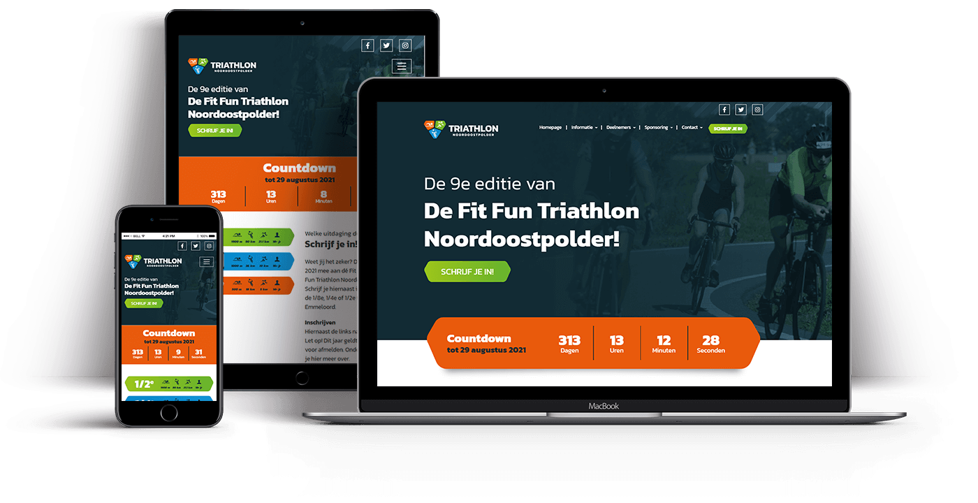 portfolio-websus-mockup-triathlon-noordoostpolder