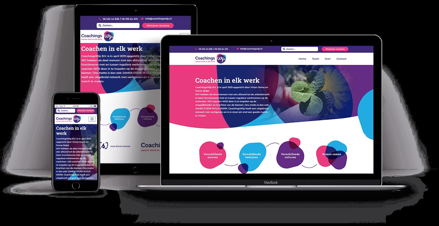 portfolio-websus-mockup-coachingswijs
