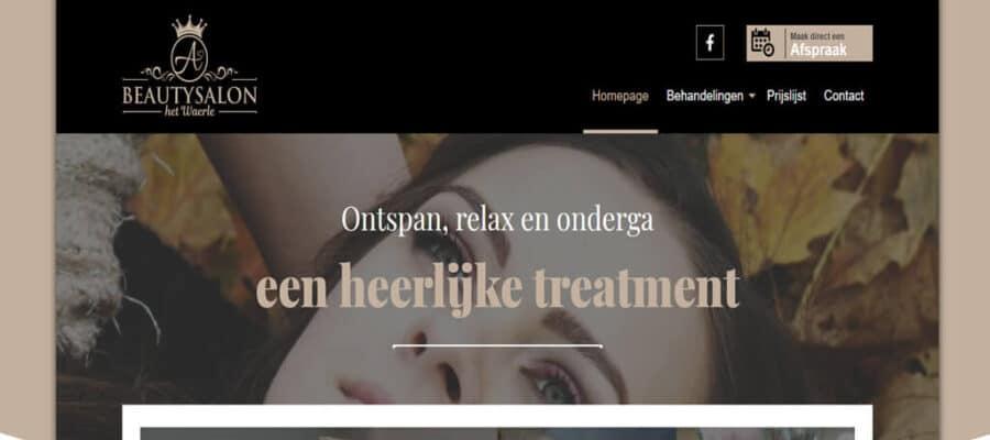 websus-portfolio-beautysalon-het-waerle
