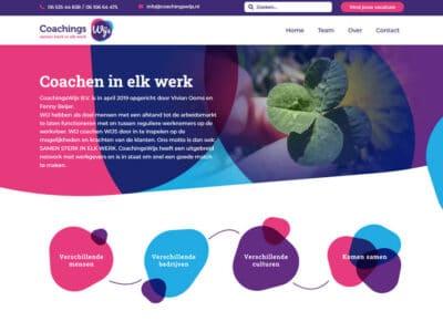 websus-portfolio-coachingswijs